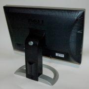 """Бу монитор 24""""monitor-dell-2405-fpw-s-pva"""