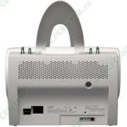 принтер б/у printer-bu-canon-lbp-1120
