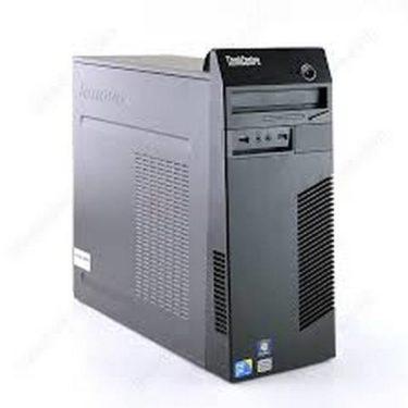 Компьютер бу Lenovo ThinkCentre M81 Tower