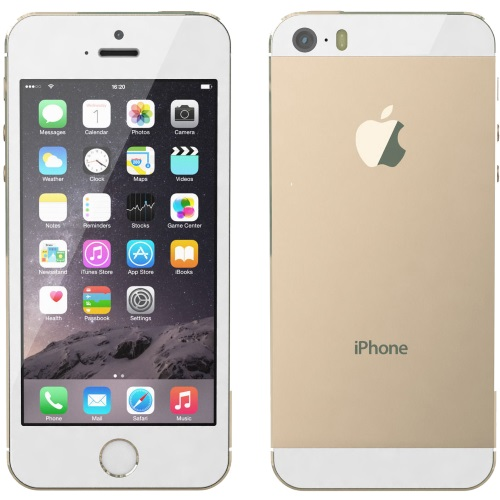 apple-iphone-5s-16gb-gold-1