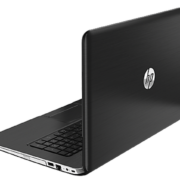 Ноутбук бу HP Pavillion E135SW /AMD A4/2 ядра