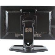 """Монитор ЖК бу 22"""" HP ZR22w"""