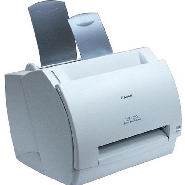 принтер б/у printer-bu-canon-lbp-810