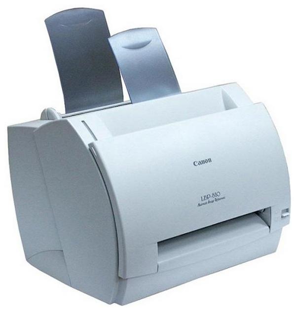 printer-bu-canon-lbp-810