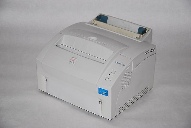 printer-bu-xerox-p8ex