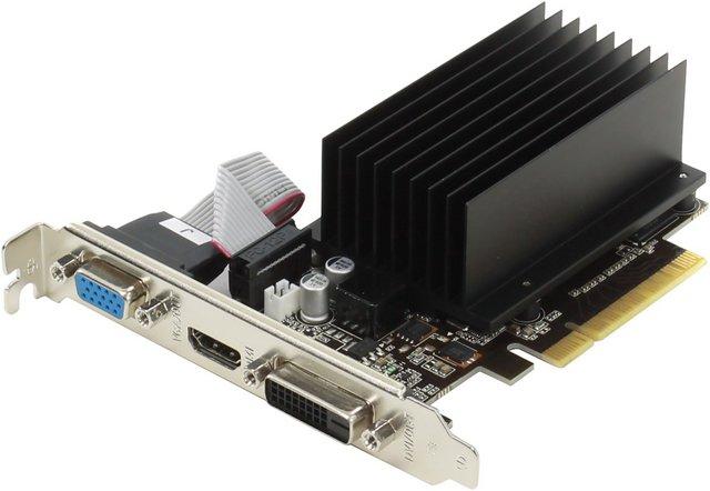 videokarta-gt730-1gb-1