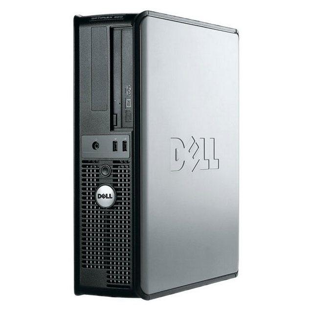 kompyuter-bu-dell-320
