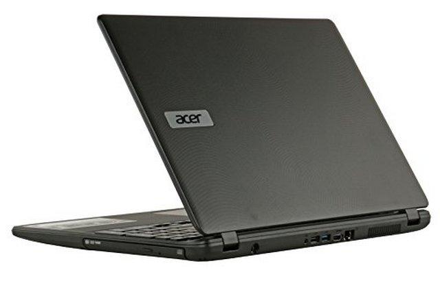 Ноутбук бу acer-aspire-es1-512-2