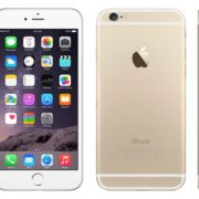 apple-iphone-6-16-gb-gold-2