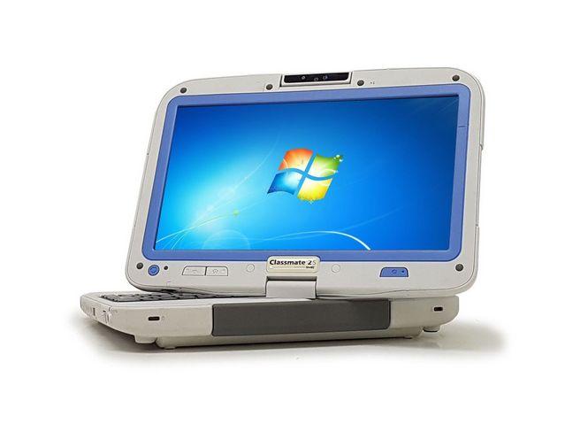 Ноутбук бу cheap-kids-touchscreen-tablet-netbook