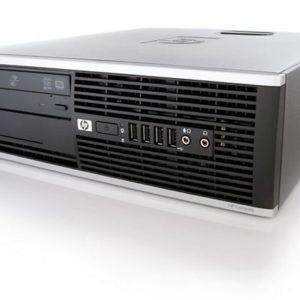 Компьютер бу HP 6000 Pro