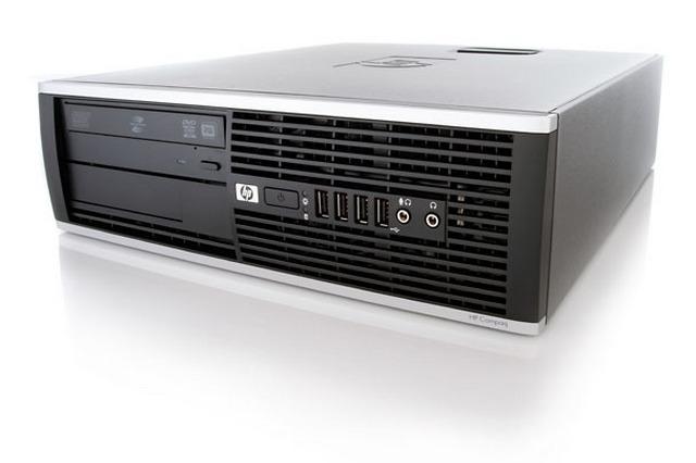 kompyuter-bu-hp-compaq-6000-pro-sff-1-3