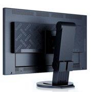"""Монитор бу 23"""" Eizo FlexScan EV2333W, Full-HD 1920х1080, PVA матрица"""