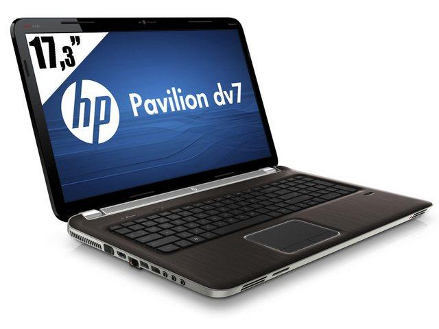 noutbook-hp-pavilion-dv7-3