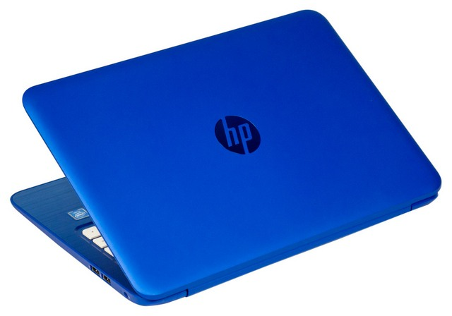 noutbook-hp-stream-13-ultrabook-3