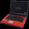 "Ноутбук бу 15.4"" TOSHIBA Satellite Pro A200"