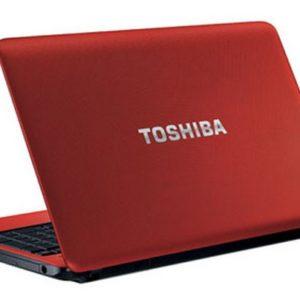 "Ноутбук бу 15,4"" TOSHIBA Satellite Pro A200/2 ядра/ОЗУ 2 Гб/HDD 80 Гб"