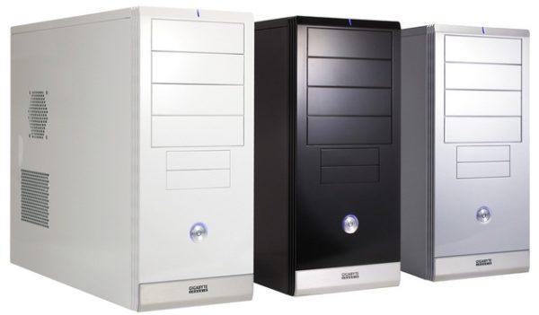 Системный блок б/у AMD Athlon 3000+/2 Гб/ HDD 80 Гб/COM порт