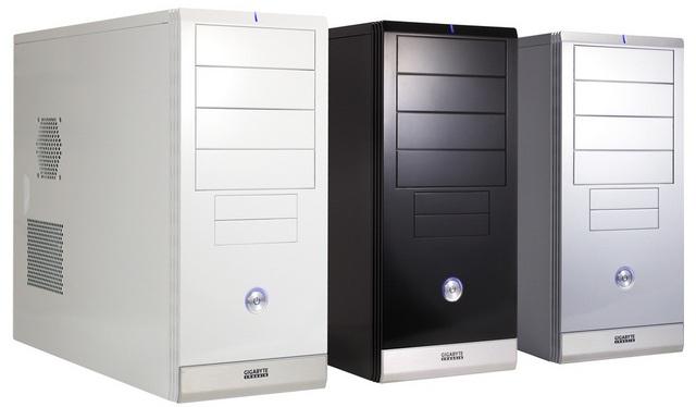 computer-bu-atx-athlon-3000-amd