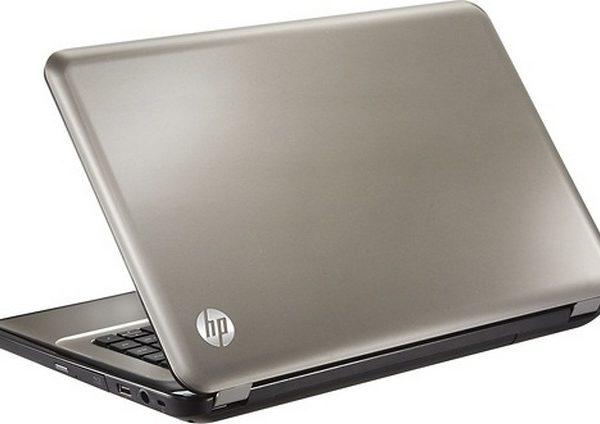 """Ноутбук бу 15,6"""" HP Pavillion G6/Core i5 II поколения/DDR3 4 Гб/RadeonHD 6470-1 Гб/Веб-камера"""