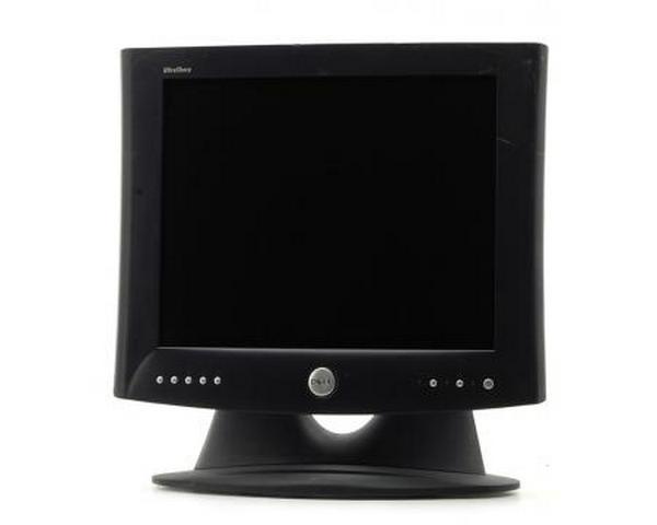 monitor-bu-dell-1701