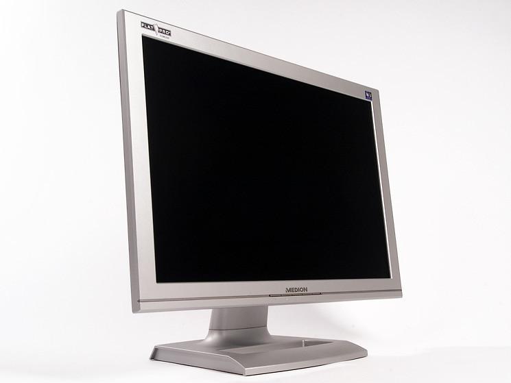 monitor-bu-medion-md30999