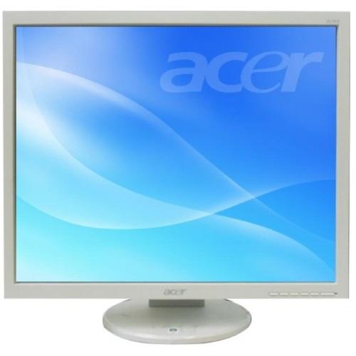 monitor-bu-acer-b193-01