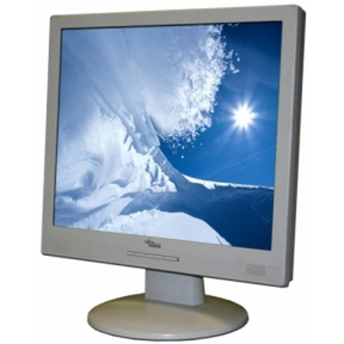 monitor-bu-fujitsu-siemens-l9za-3