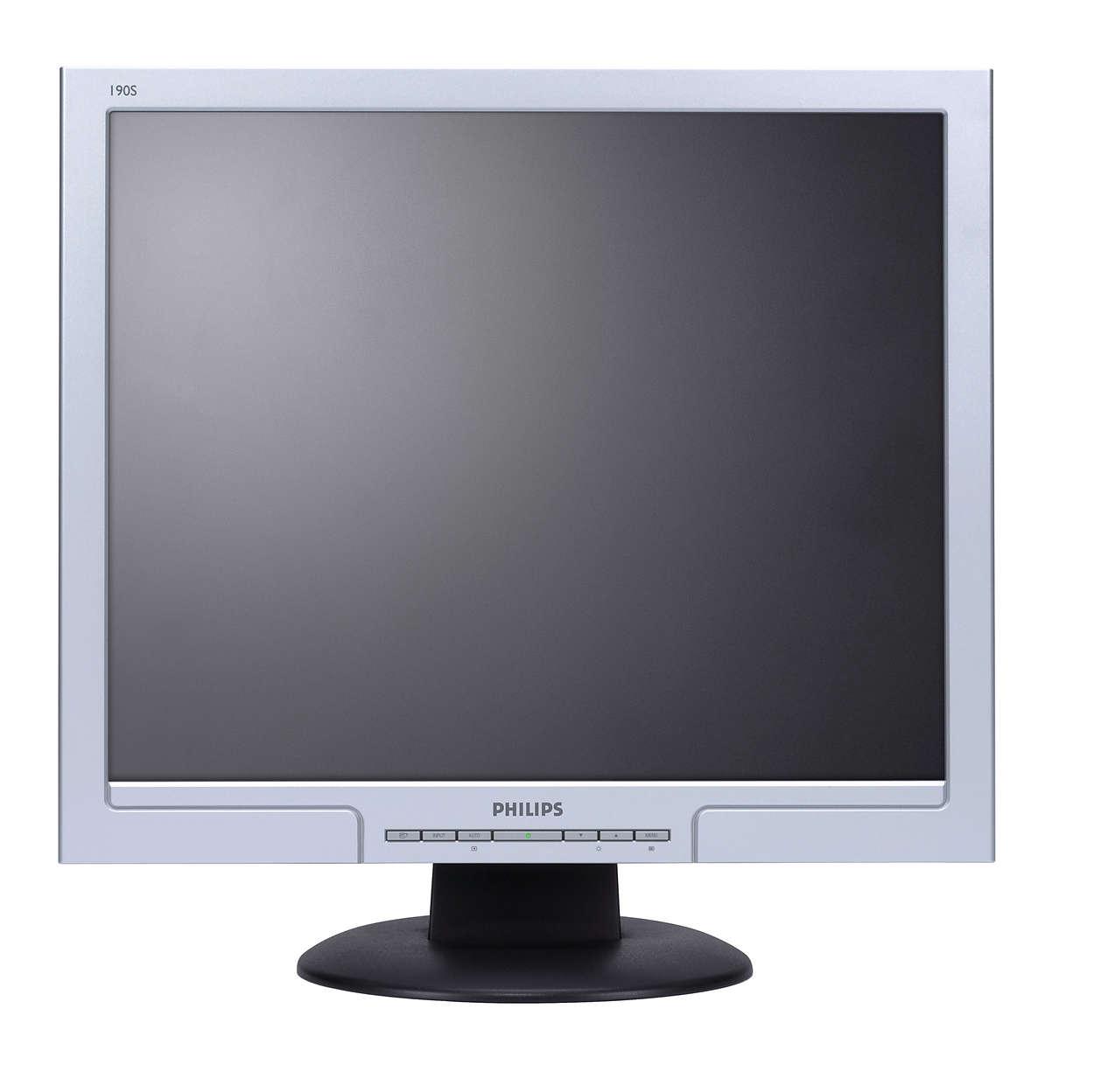 monitor-bu-philips-190s7
