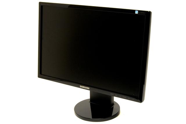 monitor-bu-samsung-2243bw-1