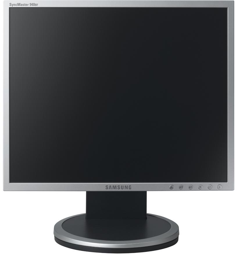 monitor-bu-samsung-n940