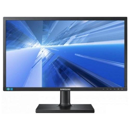 Монитор бу Samsung S22C450 BW