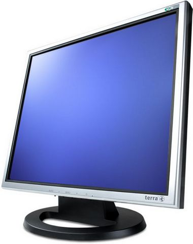 monitor-bu-terra-4319