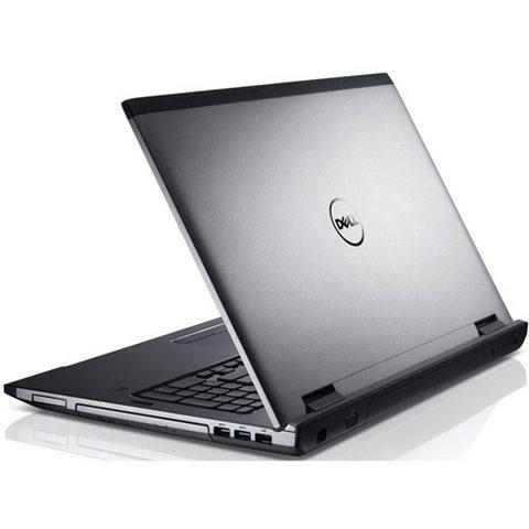 Ноутбук бу DELL Vostro 15,6/4 ядра/4 Гб ОЗУ/ HDD320 Гб/Веб-камера/HDMI