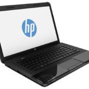 Ноутбук буHP 2000/2 ядра/4 Гб DDR3/HDD 320 Гб/веб-камера/HDMI
