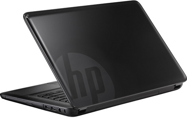 noutbook-bu-hp-2000-2-yadra-4gb-ddr3-320-hdd-webcam-hdmi-1-4