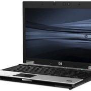 "Ноутбук бу 17,3"" HP EliteBook 8730W/2 ядра/DDR3 4Гб/RadeonHD 3670/HDD 320 Гб/Вебкамера"