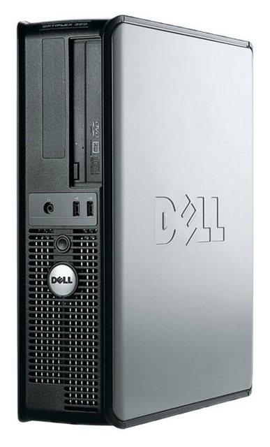 pc-bu-dell-optiplex-320-slim-2-4-gb-ddr2-80-hdd-com-port-1