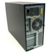 Сервер бу HP ProLiant ML150 G3/Intel Xeon E5130 2.0 ГГц/2 Гб/2хSAS 15К 72 Гб