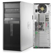 Компьютер БУ HP Compaq dc7900 Tower