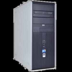 Компьютер бу HP Compaq DC7900 Tower