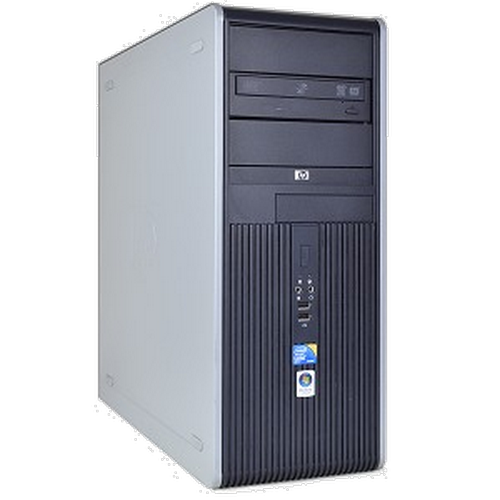 kompyuter-bu-hp-dc7900-tower-03