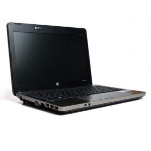 """Ноутбук бу 13.3"""" HP Probook 4330"""