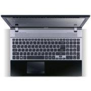"""Ноутбук бу 15,6"""" Acer V3-571-5321/Core i5 III поколения/4Гб DDR3/250 Гб/HDMI/веб-камера"""