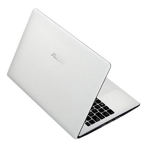 """Ноутбук бу 15,6"""" Asus F501/Core i3 II поколения/4Гб DDR3/750Гб/вебкамера/USB 3.0"""