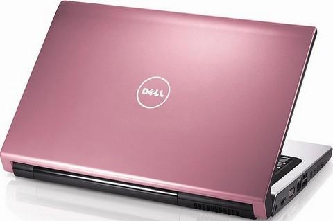 """Ноутбук бу 15,6"""" Dell Studio 1558/Core i3/DDR3 4Гб/HDD 250Гб/Вебкамера"""