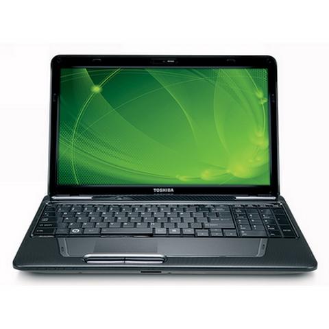 "Ноутбук бу 15,6"" Toshiba Satellite L655D/2 ядра/3 Гб DDR3/250 Гб/Вебкамера"