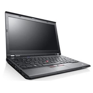 "Ноутбук бу 14"" Lenovo ThinkPad T430"