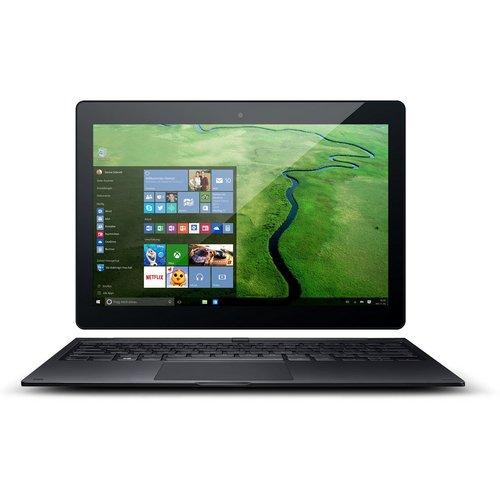 "Новый! Ноутбук-планшет 11,6"" ODYS winpad 12, 2в1, 4 ядра/2 Гб DDR3/Вебкамера"