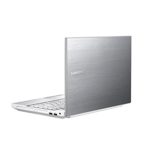 """Ноутбук бу 13.3"""" Samsung NP300V3A/Core i5 II поколения/4Гб DDR3/GeForce GT520-1 Гб/вебкамера"""